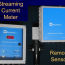 Micrometrix Streaming Current Monitor Benefit Water Treatment Plants