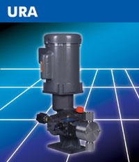 obl-metering-pumps-black-line-ura