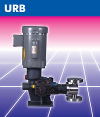 obl-metering-pumps-black-line-urb