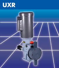 obl-metering-pumps-black-line-uxr