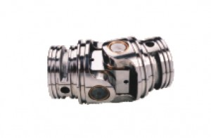 Cardan Type Universal Joint