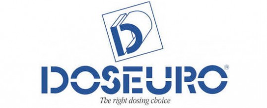 KGO Group becomes the exclusive DOSEURO distributor in Canada