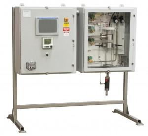 FloDose Polymer Dosage Control System