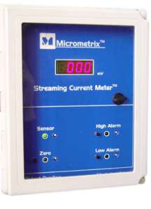 micrometrix-streaming-current-meter