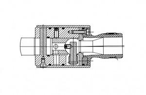 sliding-block-joint
