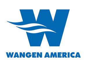 Wangen America Pumps